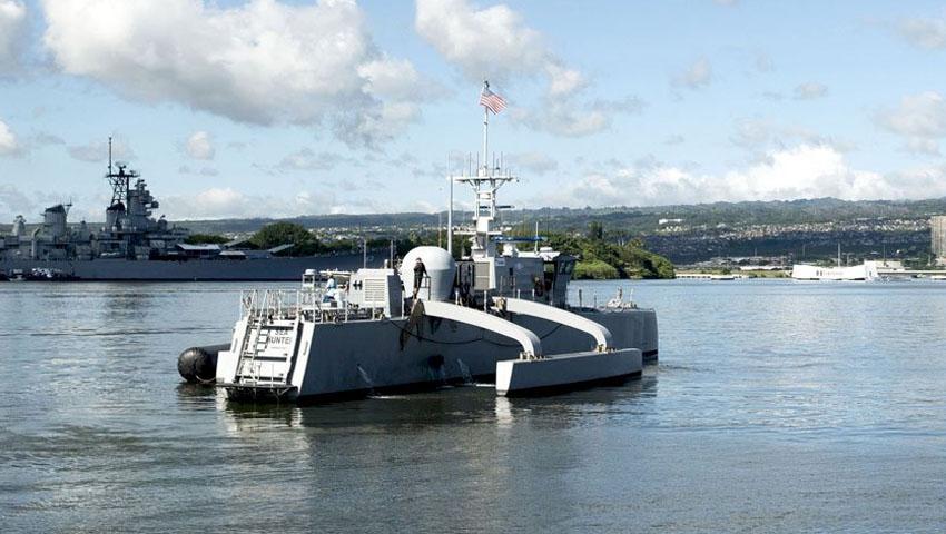 US_Navy_USV.jpg