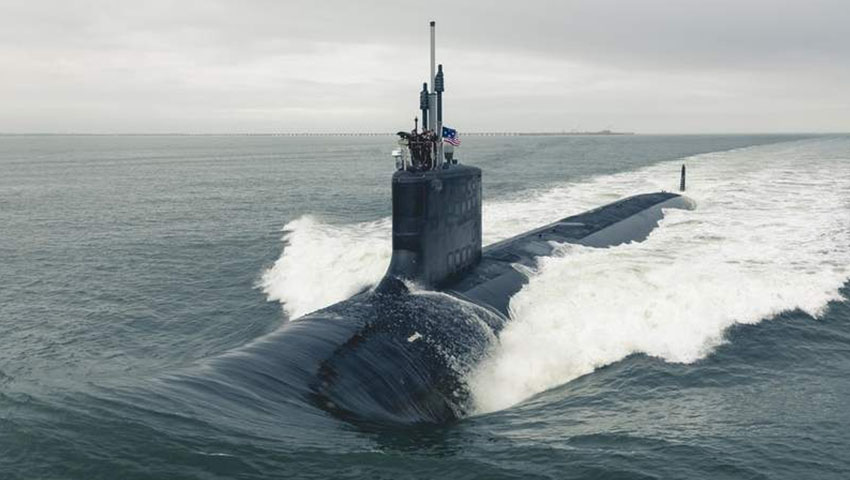 US_Navy_Virginia_class_SSN.jpg