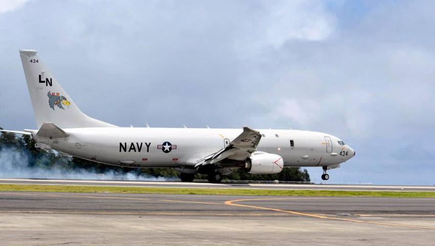 US_navy_Poseidon.jpg