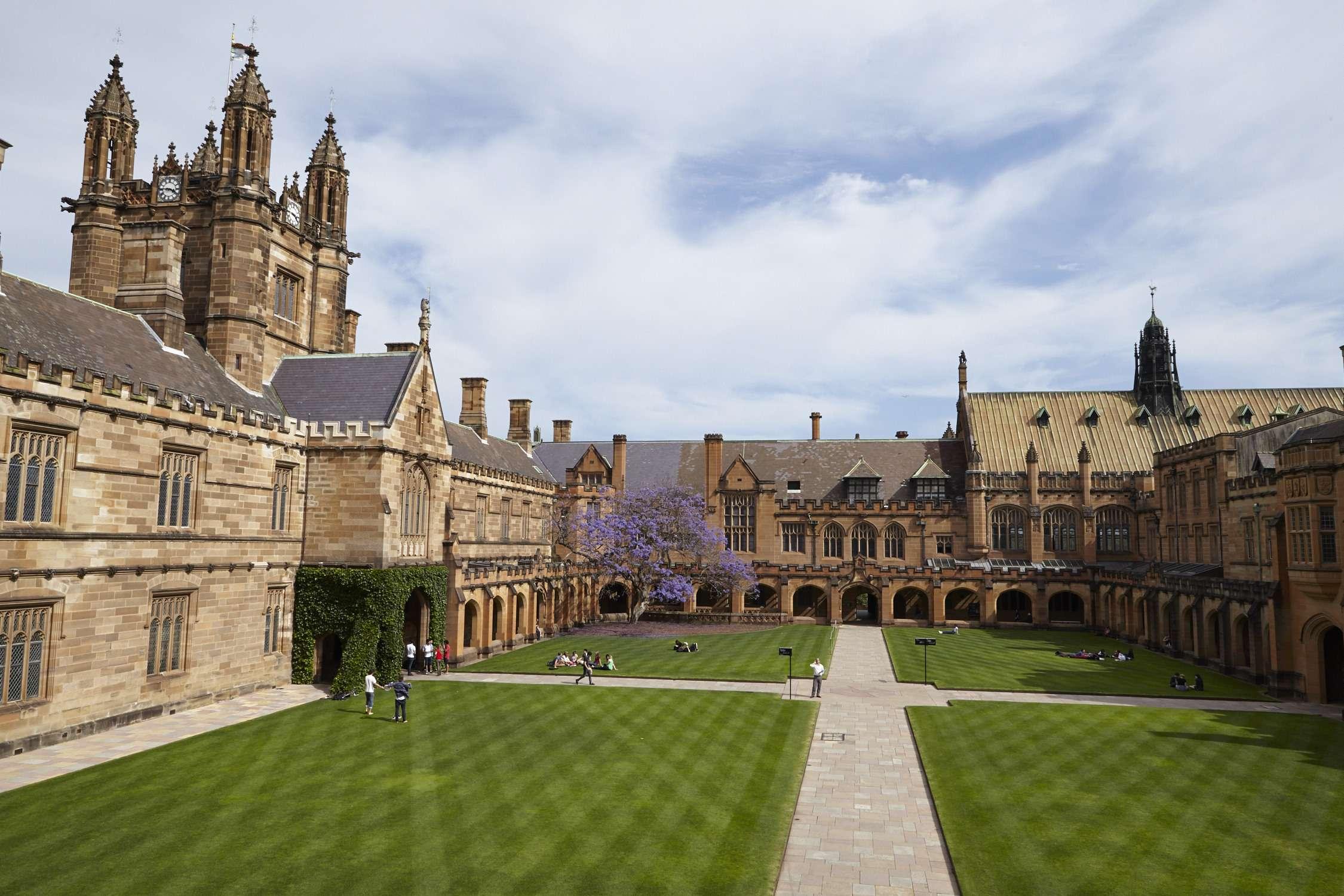 University-of-Sydney.jpg
