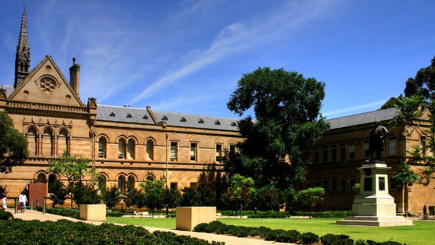 University_of_Adelaide_dc.jpg