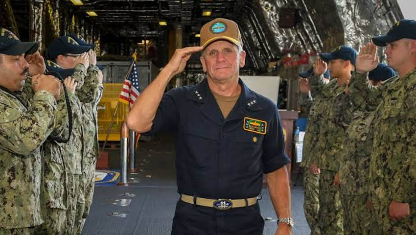 VADM_Richard_Brown_USN.jpg