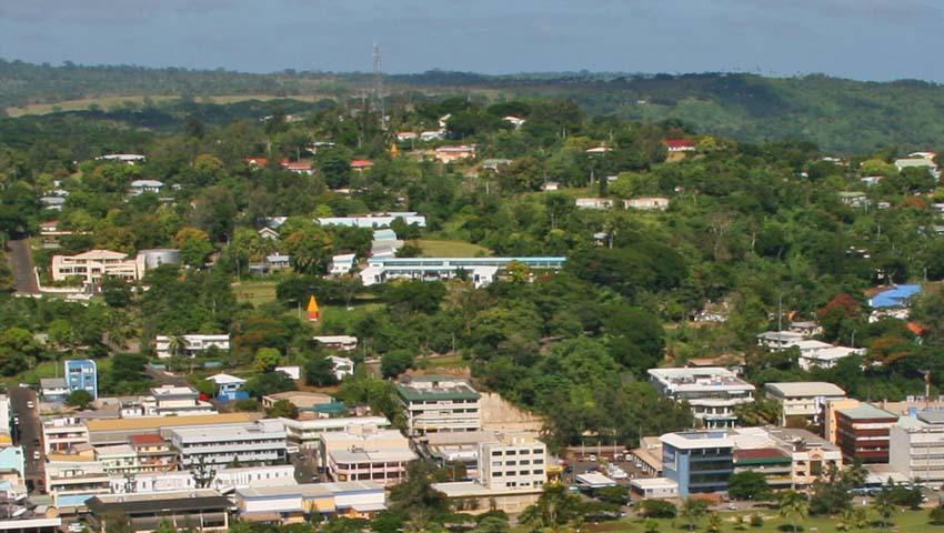 Vanuatu-radio-network.jpg