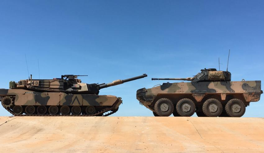 Abrams-and-Patria.jpg