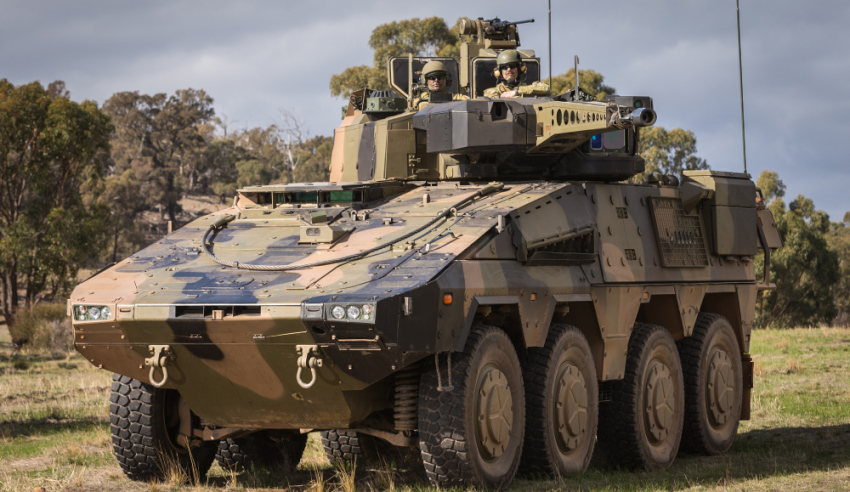 Australian-Army-Boxer-CRV.jpg