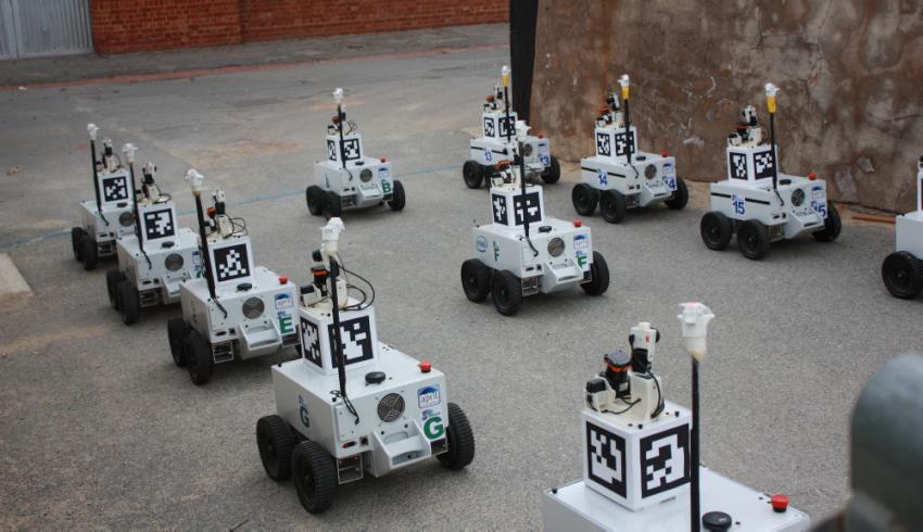 Autonomous-Land-Vehicles.jpg