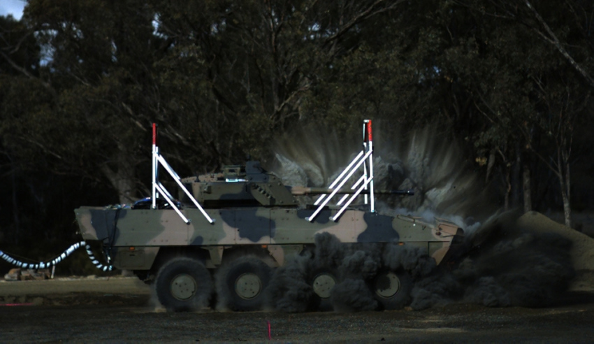 BAE-Systems-Australia-AMV35.jpg