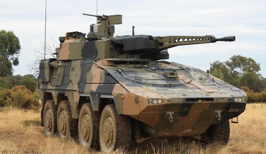 Boxer-CRV-LAND-400.jpg