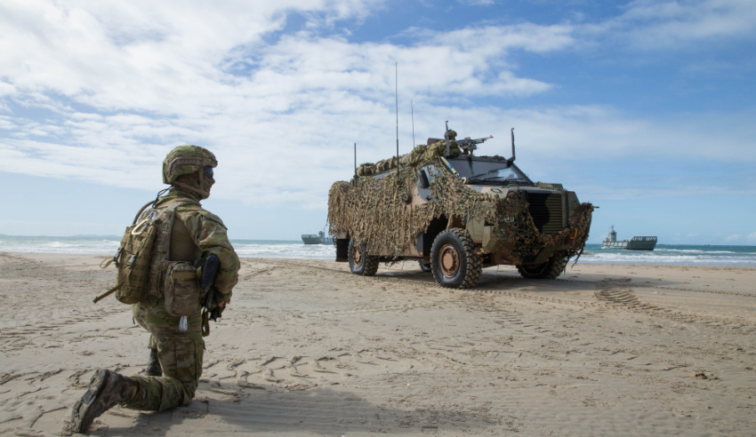 Bushmaster-Exercise-Talisman-Sabre.jpg