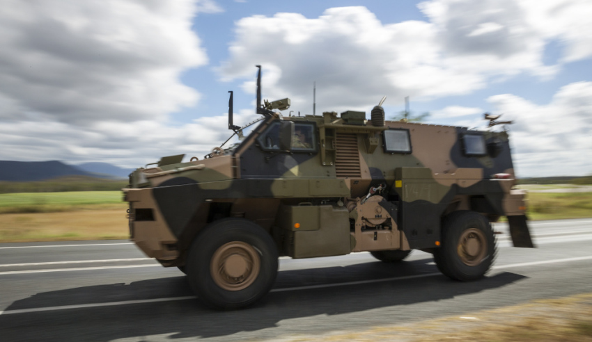 Bushmaster-vehicle.jpg