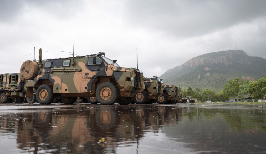 Bushmaster-vehicles.jpg
