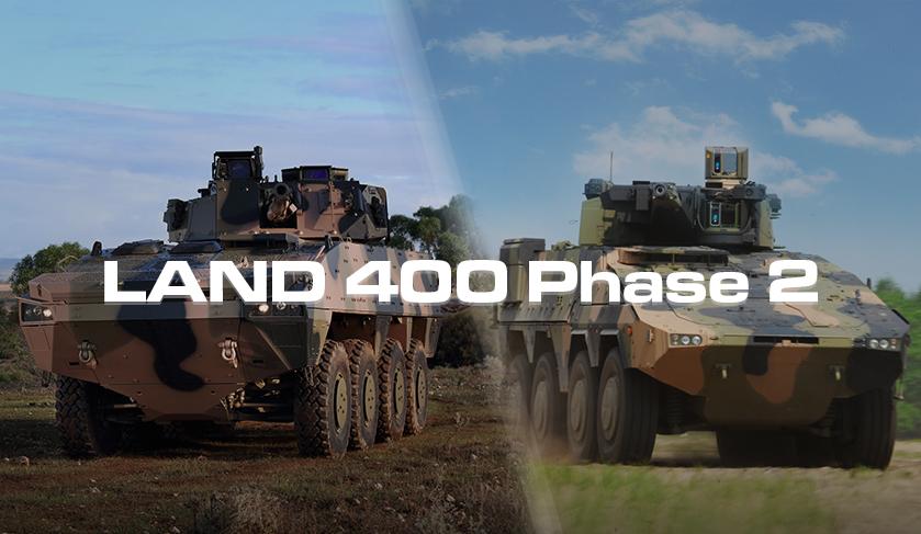 LAND400_phase2.jpg