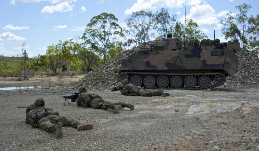 M113-APC.jpg