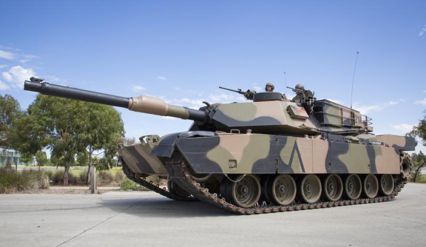 M1A1-Abrams-Battle-Tank-.jpg