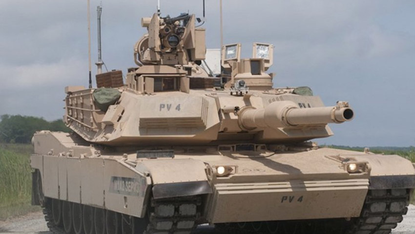 M1A2-Abrams-SEP-3.jpg