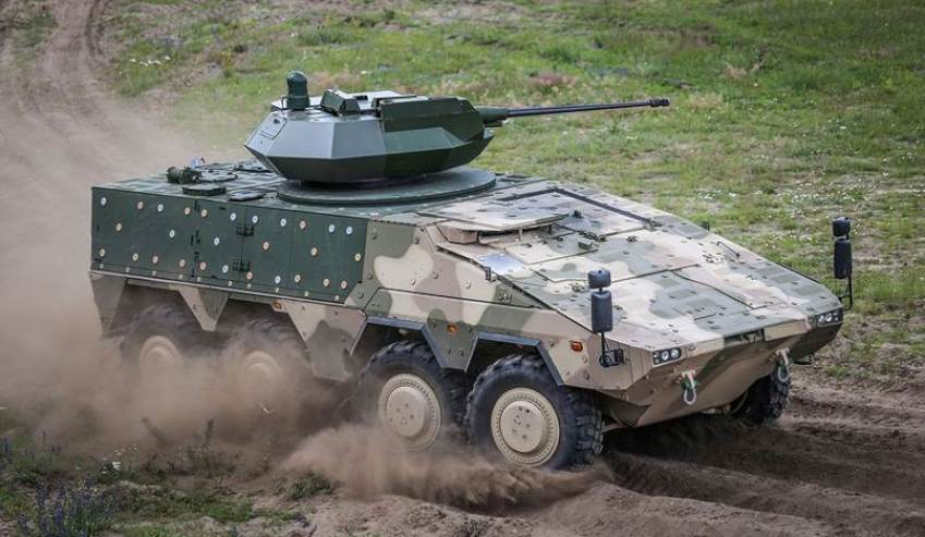 Rheinmetall-ARTEC-Lithuania.jpg