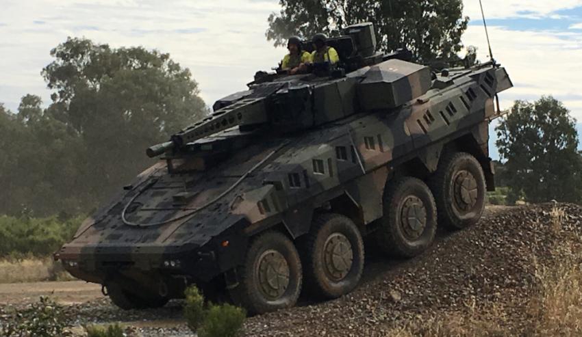 Rheinmetall-Boxer-CRV-at-Puckapunyal.jpg