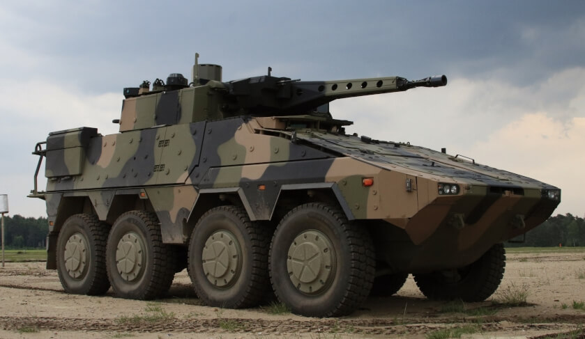 Rheinmetall-proposes-military-vehicle-vision-for-Australasia.jpg-1.jpg