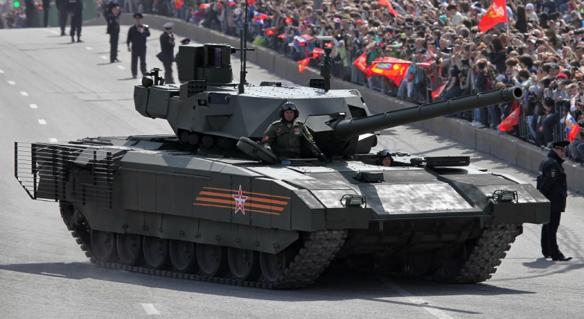 T-14-Armata-tank-in-the-2015-Moscow-Victory-Day-Parade.jpg