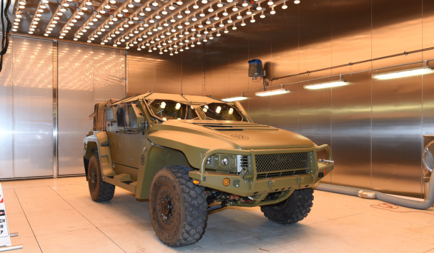 Thales-Hawkei-Vehicle.jpg