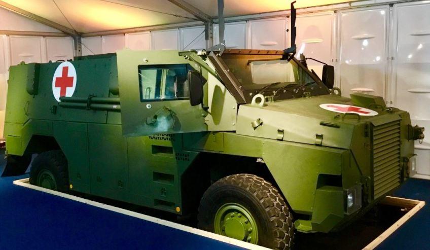 Thales-MR6-Bushmaster.jpg