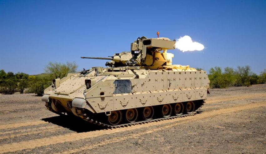 VTESS-1---Bradley-vehicle.jpg