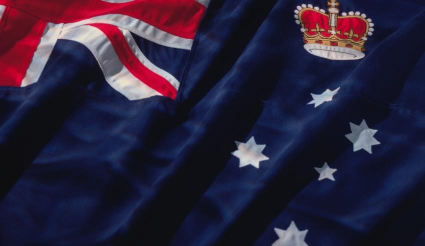 Victorian-flag.jpg