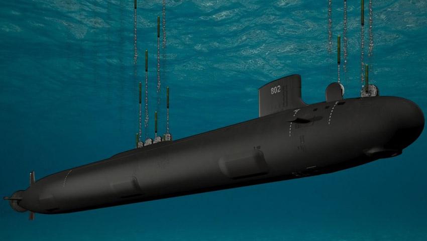 Virginia-Class-SSN-dc.jpg