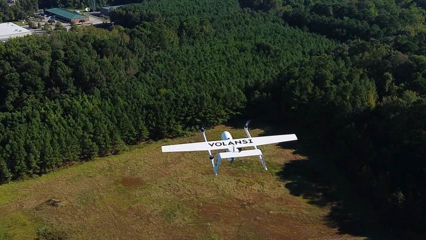 Volansi-drone.jpg
