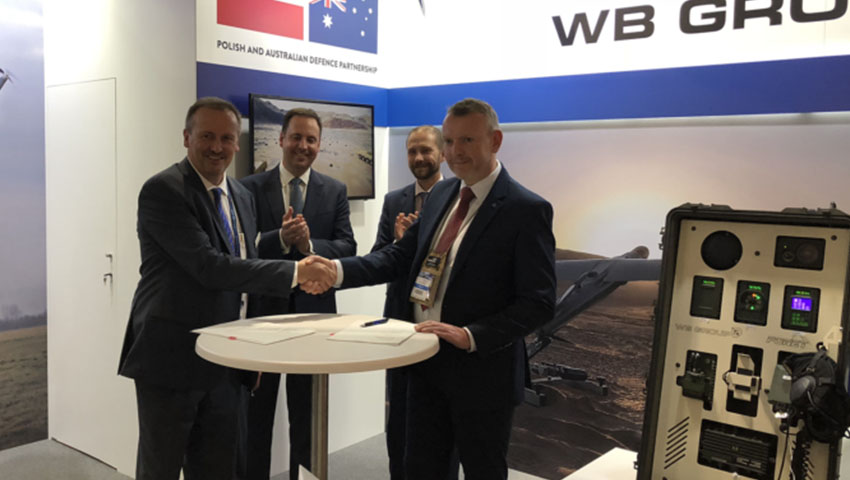 WB-Group-Cablex-partnership.jpg