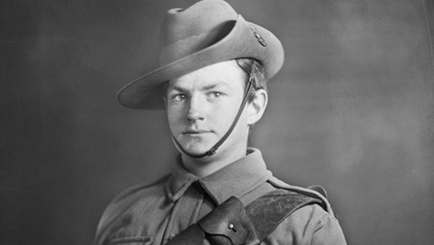 WW1_soldier.jpg