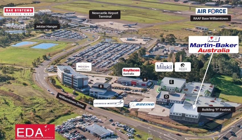 Williamtown-aerospace-centre.jpg