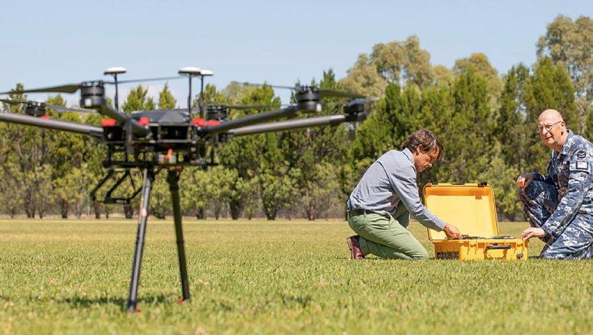 Windtalker_drone_detection_system_dc.jpg