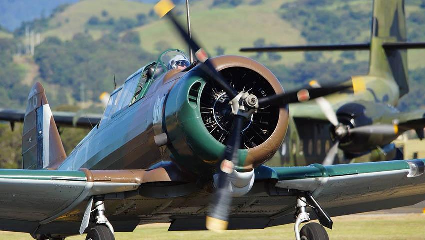 Wings_Over_Illawarra.jpg