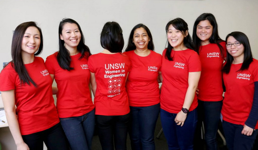 Women-in-Engineering-UNSW.jpg
