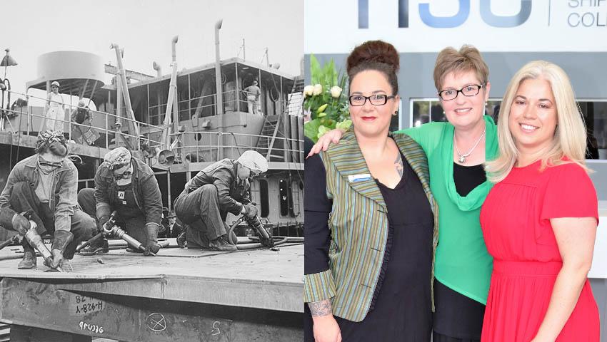 Women-in-Naval-Shipbuilding.jpg