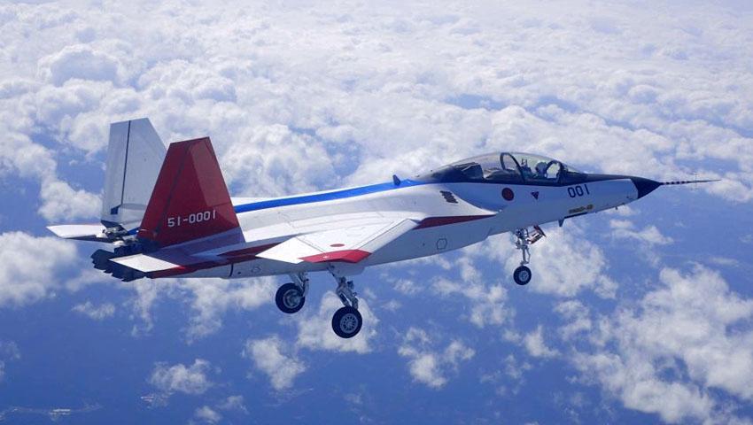 X-2-Shinshin.jpg