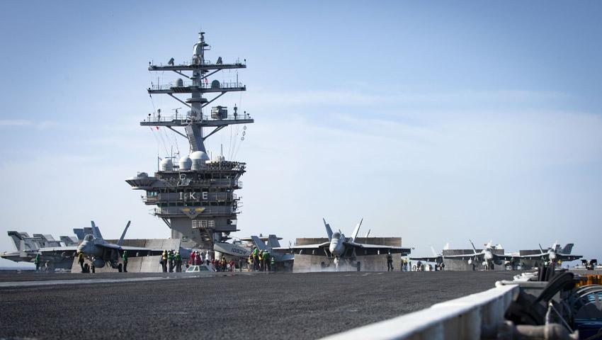 aircraft_carrier.jpg