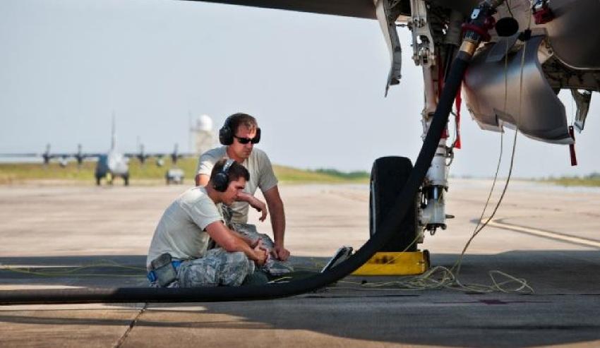 alis_at_eglin_credit-USAF.jpg
