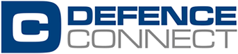 defenceconnect logo