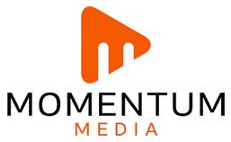 Momentum Media