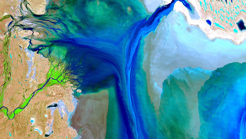 Space-Article-Header-850x480px-Earth-Observation.jpg