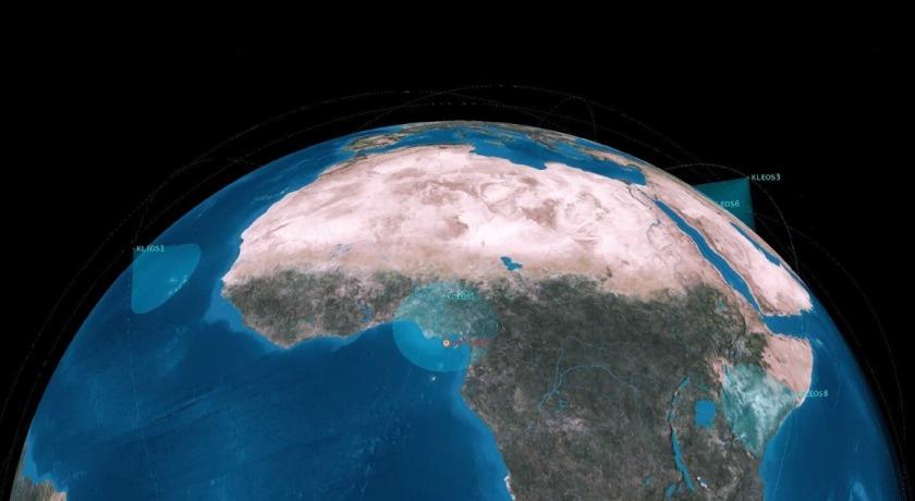 Kleos-Satelitte-Concept.jpg