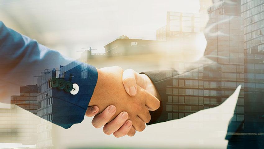business-acquisition-handshake-dc.jpg