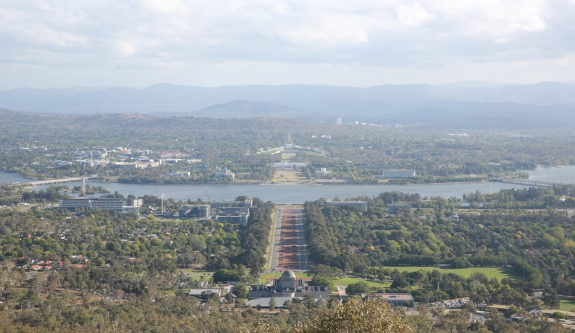 canberra-resized.jpg