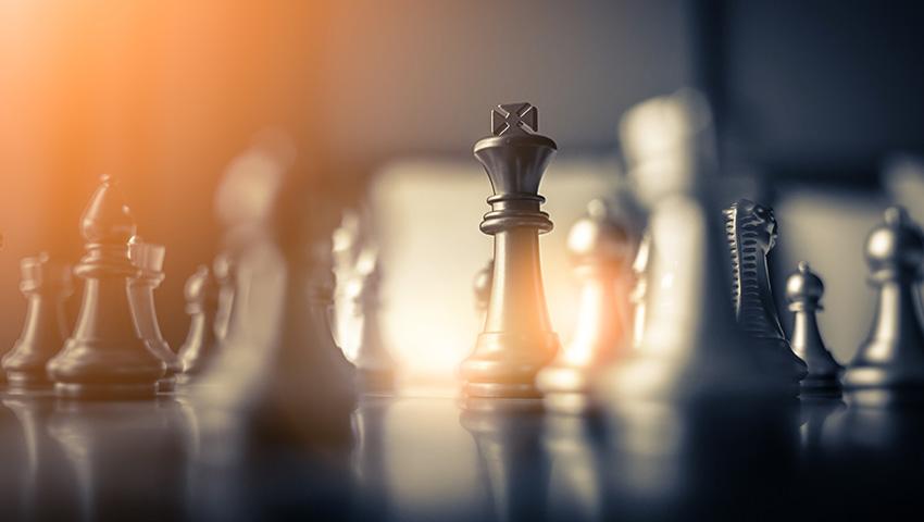 chess-game-dc.jpg