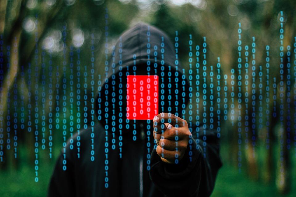 cyber-hacker.jpg