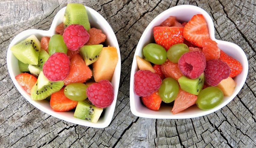 fruit-bowls.jpg