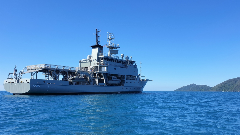 hydroship.jpg