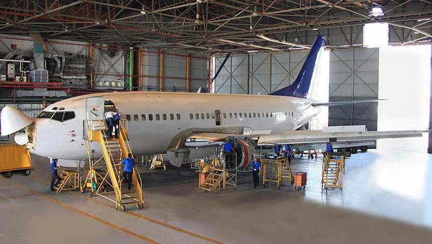 iai-and-aviatic-aircraft-maintenance-in-lithuania_850_dc.jpg